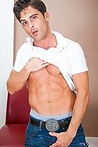 Lance Hart