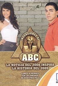 Primary photo for Inversiones el ABC
