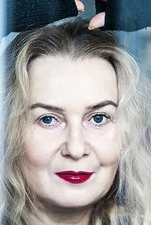 Halina Rasiakówna Picture