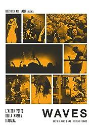 Waves: L'altro volto della musica italiana