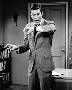 Watch online comedy movies Dick Van Dyke USA [flv]