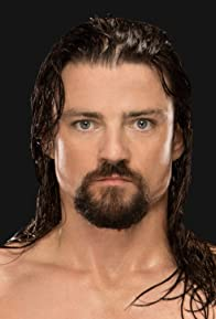 Primary photo for Brian Kendrick