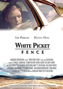 All the best movie mp4 video download White Picket Fence [720x576]