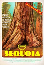 Sequoia (2014) 720p download