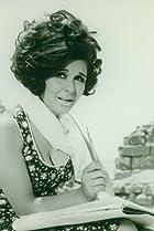 Suad Husni