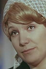 Antonina Bragina (1978)