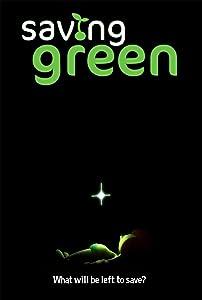 Ny engelsk film å laste ned Saving Green  [hdrip] [1920x1600] [4k]