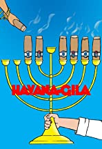 Havana-Gila