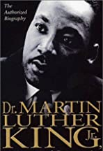 Dr. Martin Luther King, Jr.: A Historical Perspective