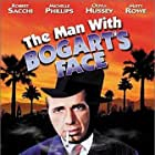 The Man with Bogart's Face (1980)