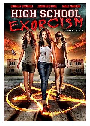 Permalink to Movie High School Possession (2014)