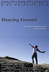 Primary photo for Dancing Ground