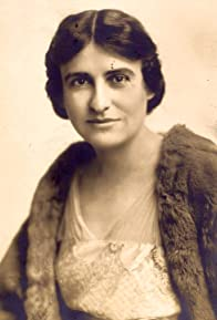 Primary photo for Florence Auer