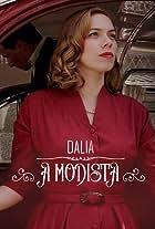 Dalia, a modista