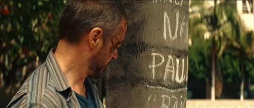"The Soloist: ""Steve Meets Nathaniel"""
