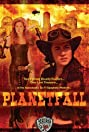 Planetfall (2005) Poster