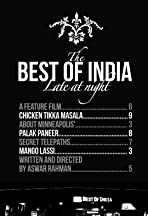 The Best of India, Late at Night
