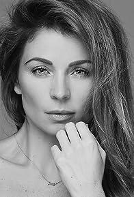 Primary photo for Ludwika Paleta