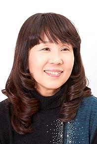 Primary photo for Sumi Shimamoto