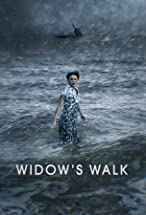 Primary image for Widow's Walk