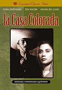 La casa colorada movie in hindi dubbed download