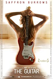 Download The Guitar (2008) Movie