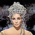 """""""Doctor Faustus"""" Elizabeth Taylor 1967 Columbia"""