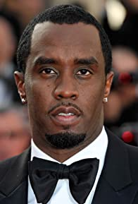 Primary photo for Sean 'Diddy' Combs