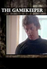 The Gamekeeper (1980)