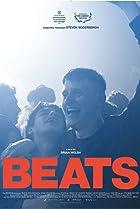 Beats (2019) Poster