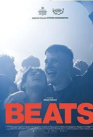 Watch Full HD Movie Beats (II)(2019)