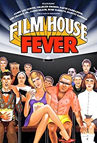 Primary photo for Film House Fever