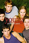Young Americans (2000)
