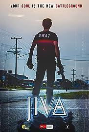 Jiva Poster