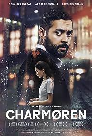 Charmøren (2017)
