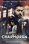 The Charmer (2017)