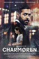 Charmøren (2017) Poster