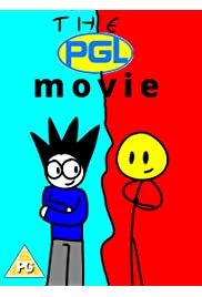 The PGL Movie