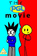 Go!Animate: The Movie (2006) - IMDb