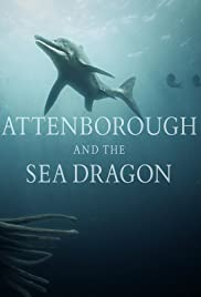 Watch Movie Attenborough and the Sea Dragon (2018)