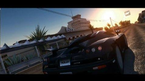 Test Drive Unlimited 2 Video Game 2010 Imdb