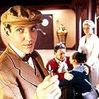 Nick Knatterton - Der Film (2002)