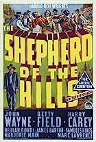 The Shepherd of the Hills