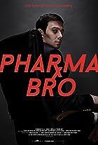 Pharma Bro