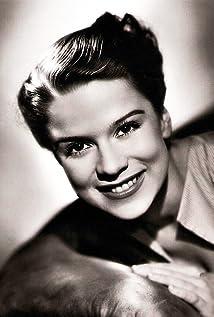 Gertrud Kückelmann Picture