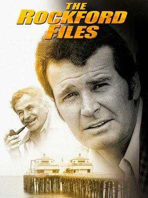 The Rockford Files 2x02 - The Farnsworth Stratagem