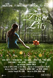 Hollywood adults movies 2018 watch online Tiger Lily by [pixels]