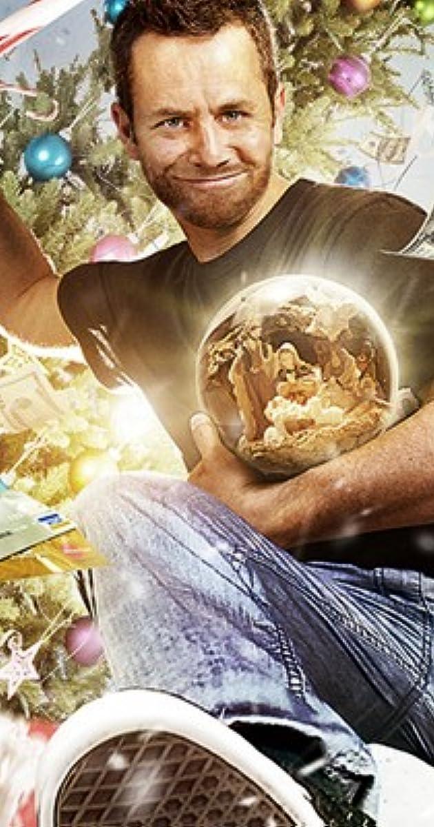 Kirk Camerons Saving Christmas.Fanboyflicks Bad Movies Kirk Cameron S Saving Christmas