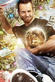 Kirk Cameron Saving Christmas.Fanboyflicks Bad Movies Kirk Cameron S Saving Christmas