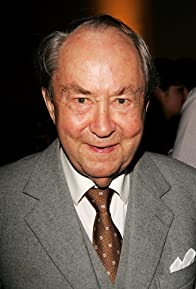 Primary photo for Peter Sallis